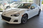 2014_subaru_brz_premium_satin_white_pearl_in_bedford_ohio_100299539267186059.jpg