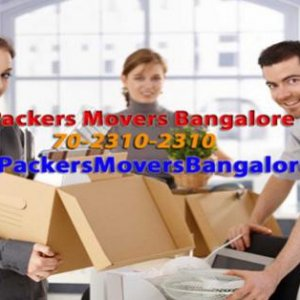 We Provide Best Packers And Movers Bangalore List for Get Free Best Quotes, Compare Charges, Save Money And Time,  Household Shifting Services @ http: